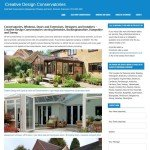 Clients - Creative Design Conservatories