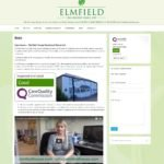 elmfield-house-residential-home