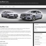 VIP-Chauffeur-Cars